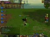 Uruchi And Tg By Killing [muhammet_7_]
