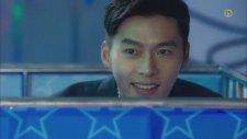 Hyde Jekyll, Me - Korean Drama 2015 Teaser 3 HD