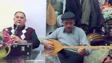 Ramazan Akden - Mahmud Aksoy & Rıza Doğanses - Gönül Dağı