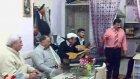 Ramazan Akden & Mahmud Aksoy & Rıza Doğanses - Konma Bülbül Konma