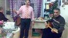 Ramazan Akden -Mümtaz Karaca - Ah Neyleyim Gönül Senin Elinden