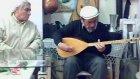 Ramazan Akden & Rıza Doğanses - Karakız