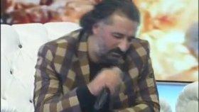 Salih Tepeli & Gökhan Bağır - Bir Yana Döndüm Neresindeyim (2015)
