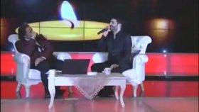 Salih Tepeli & Gökhan Doğanay Bela Düet (2015)