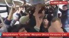 Sosyalistlerin Çav Bella Marşının Ülkücü Versiyonu Çıktı