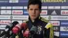 Emre Belözoğlu: 1 Haziranda Kulüpsüz Kalmam