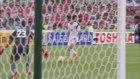 Kuveyt 0 - 1 Güney Kore - Maç Özeti (13.1.2015)
