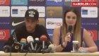 Neymar: Diego İçin Fenerbahçeyi Tutuyorum