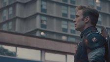 Yenilmezler 2: Ultron Çağı (Avengers: Age of Ultron) Türkçe Dublajlı 2. Fragman
