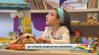 Çocuklar Diyor Ki 100.Bölüm - TRT DİYANET