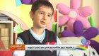 Çocuklar Diyor Ki 102.Bölüm - TRT DİYANET