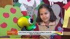 Çocuklar Diyor Ki 110.Bölüm - TRT DİYANET