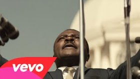 John Legend ft. Common - Glory