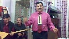 Ramazan Akden & Çağlar Çetinkaya & Mahmud Aksoy - Ah Yalan Dünya
