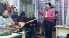 Ramazan Akden & Mahmud Aksoy & Çağlar Çetinkaya - Şerfem