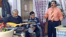 Ramazan Akden -Mahmud Aksoy - Sevdalılar Beni Anlar