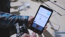 Asus Zenfone 2 inceleme ve Özellikleri (CES 2015)