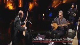 Bayram Bilge Tokel & Erol Parlak - Kayseri Mektebi (Ayağına Giymiş Üç Güllü Çorap)