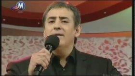 Faruk Salgar - Şarkılar Söyle O Sahillerde