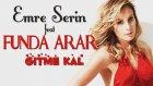 Funda Arar - Gitme Kal (Emre Serin Remix)
