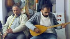 Ramazan Akden & Mahmud Aksoy - Neredesin Sen