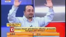 Ahmet Çakar - Vardı Gösterelim Dedik