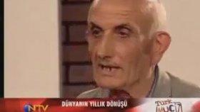 Galileo Asıl Şimdi Öldü - Trabzon Elemeleri (Türk Mucit)