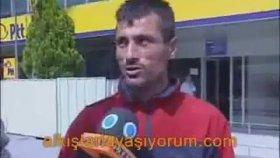 Kardeş Ne Diyosun Sen? (Director's Cut)
