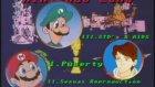 Nintendo cinsel egitim videosu