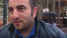 Ali Kundilli (Cem Gelinoğlu) Tüm Vineları