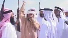 Araplar - Beatbox Sanatına Rakip Olmak