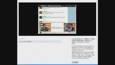Atilla Kaptan - Sosyal Medya Tv ve Mesut Bahtiyar'a Cevap