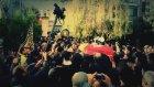 Fenerbahçe'den Herkesi Duygulandıran Lefter Klibi