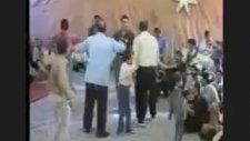 İran Düğün Dansı