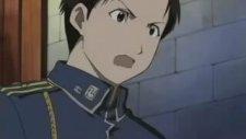 Küfürlü Anime Reloaded