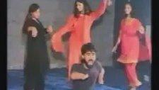 Pakistanlı Pop Yıldızı Olmak - Musafar