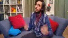 @sosyal Bilgiler Dizisi - 1. Bölüm