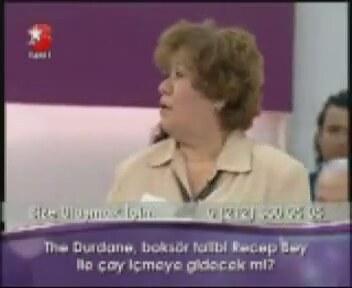 cam damacana erikli webcam monte livata roma