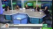 Adnan Aybaba Kolpa Canlı Yayın Çıldırması !
