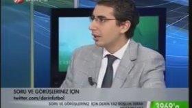 Ahmet Çakar ve Gülme Krizi Geçiren Rasim Ozan