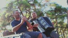 Kolektif İstanbul - Osmania (Official Video)