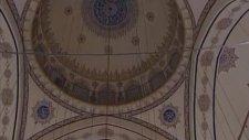 Lebbeyk Allah'ım | Ahmet Muhammed