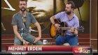 Mehmet Erdem - Ses Cortlaması