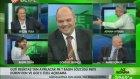 Nöbet Geçirme Tadında Gülme Krizine Giren Adnan Aybaba