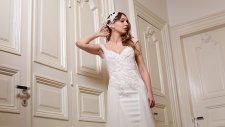Vücut Tipine Uygun Gelinlik Nasıl Seçilir? | Düğün.com
