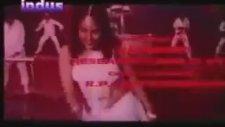 Zubi Zubi Dansı (1987)