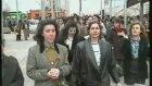 8 Mart 1995 Kadınlar Günü Röportajları