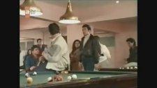 90'lar Fight Club - Sakince
