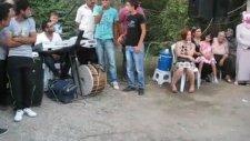 Adana Avare - Döner Bıçağıyla Dans (Çal Keke Çal)