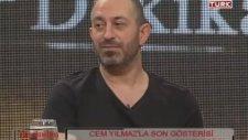 Cem Yılmaz - Vedat Milor & Mehmet Yaşin